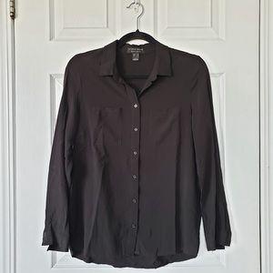 Streetwear Society - Button-up Collar Shirt